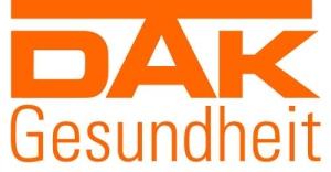 Logo_der_DAK-Gesundheit_ohne_Claim_jpg-7-1318662.4
