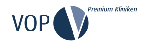 VOP_Logo