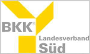 bkk-landesverband-sued
